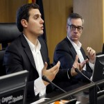 espana-albert-rivera-congreso
