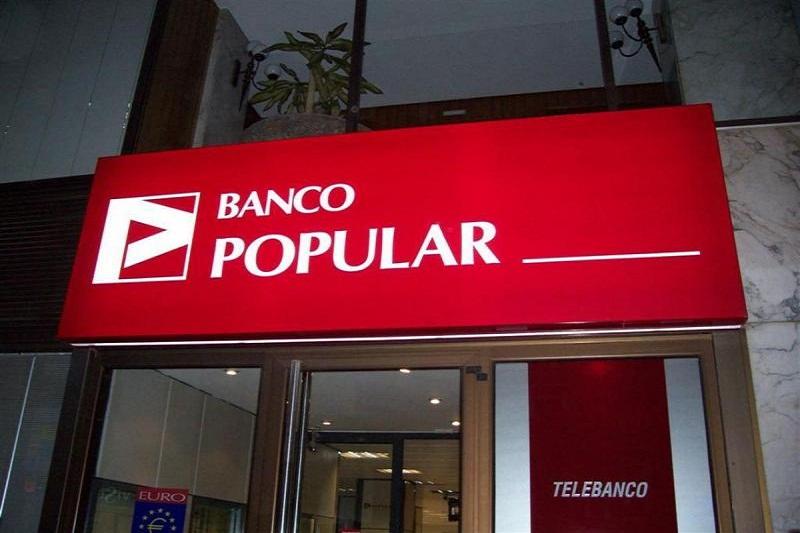 Accionistas el politico for Clausula suelo banco popular 2016