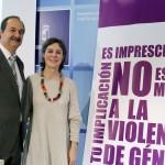 espana-violencia-de-genero