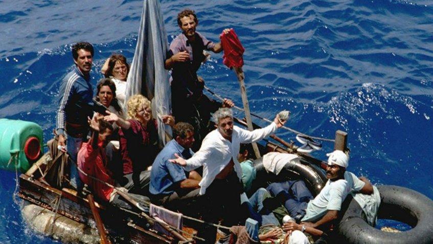 exilio-cubano