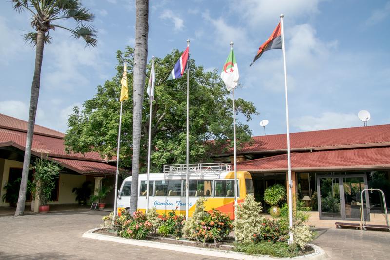 gambia-derechos-humanos