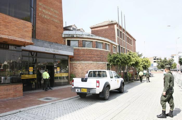 medicina-Instituto-de-Medicina-Legal-de-Colombia