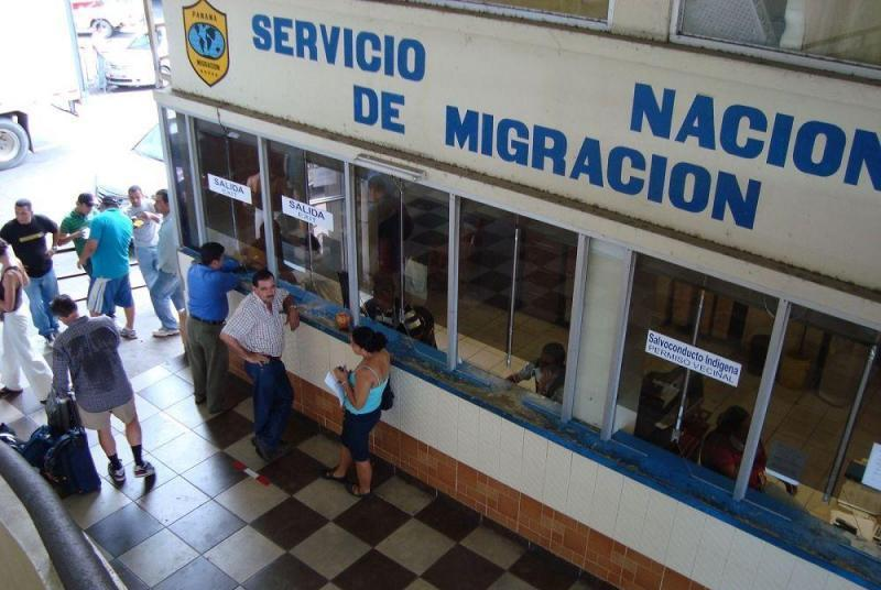 migracion-panama