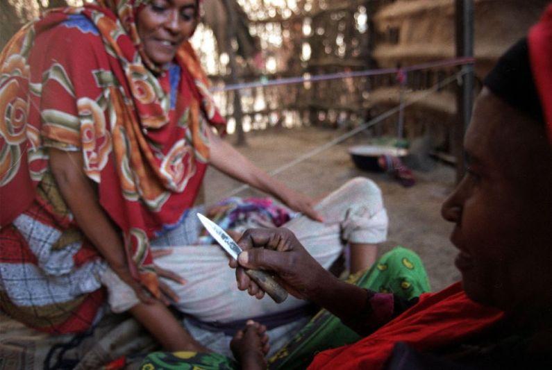 mutilacion-genital