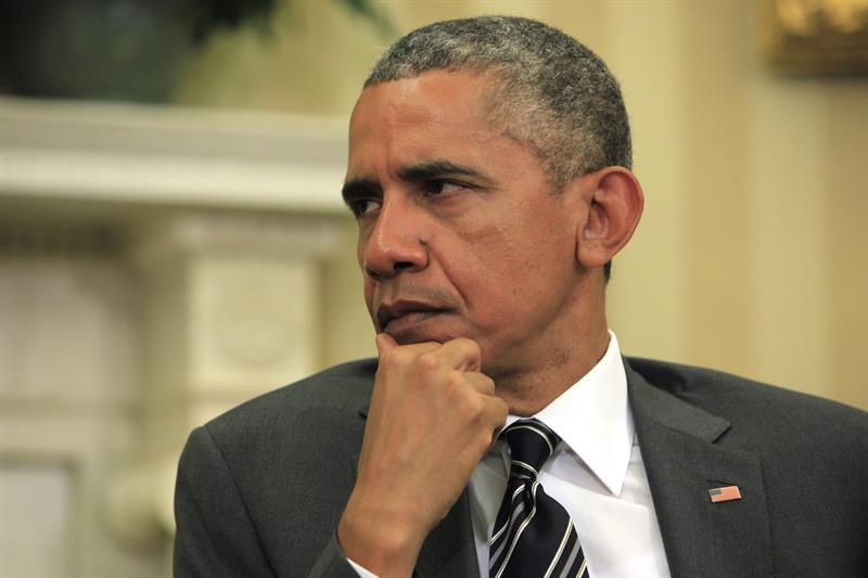 """Denuncian en EEUU que acta de nacimiento de Obama """"es falsa"""" – El ..."""