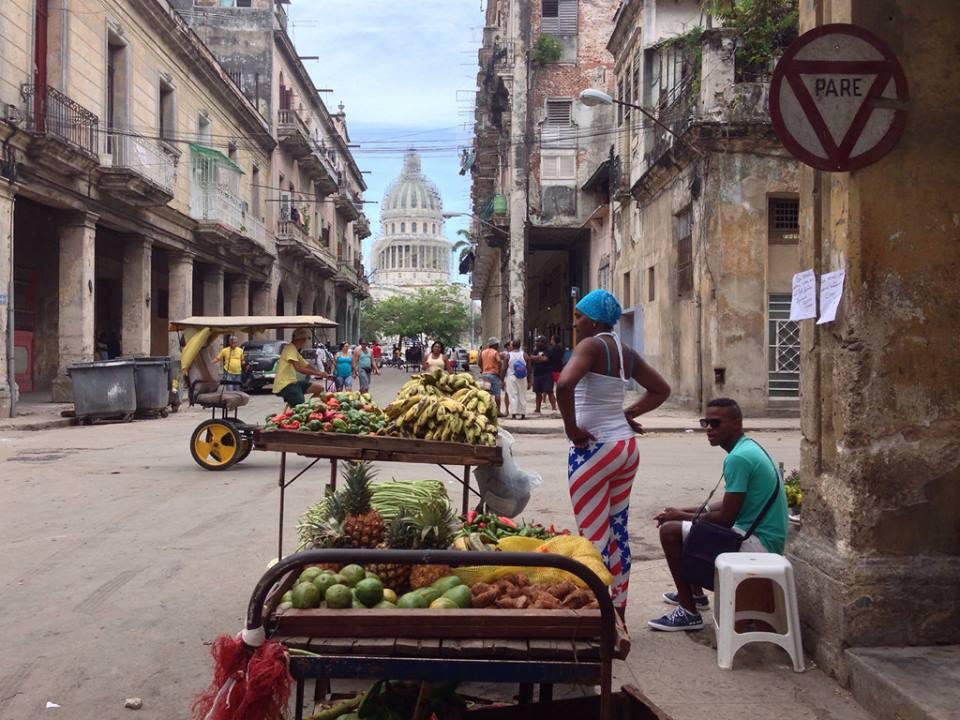 La próxima semana Cuba recibe a los cancilleres de Bolivia y Nueva Zelanda