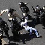 protestas-venezuela-2014