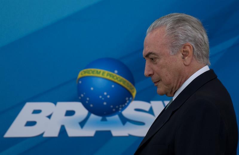 temer-brasil-efe