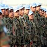 tropas-uruguay