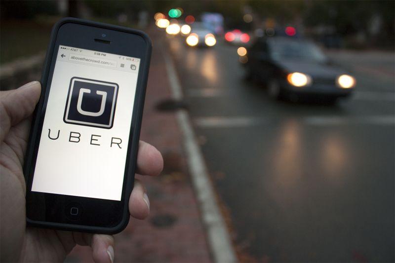 uber-uruguay