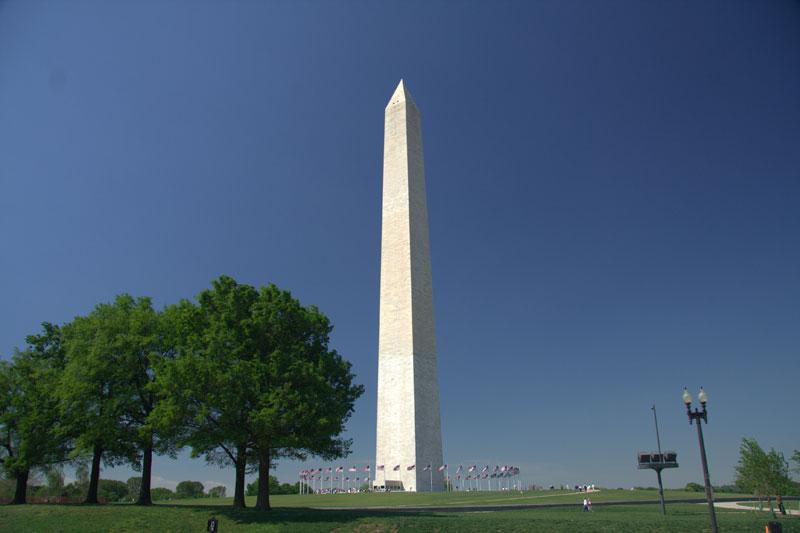 washington-monument-8