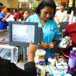 supermercados-venezuela
