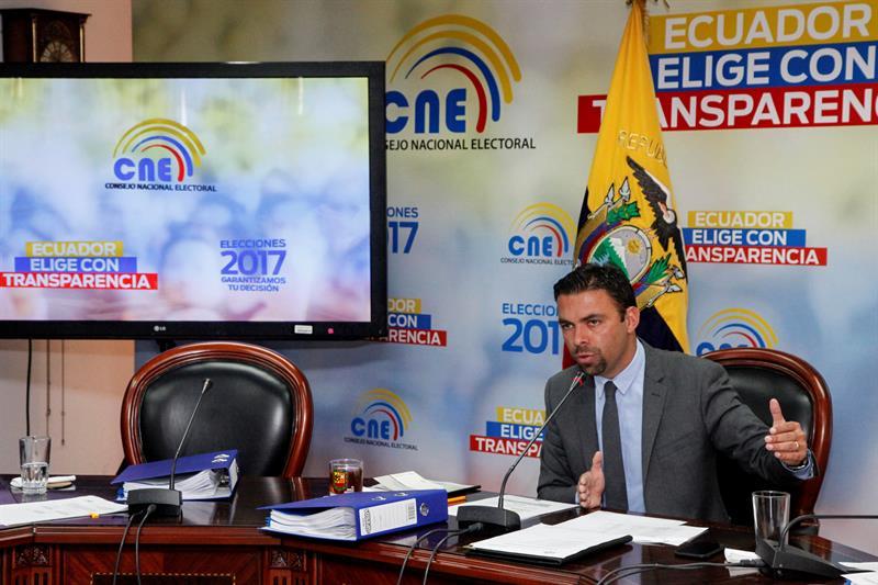 ecuador-cne