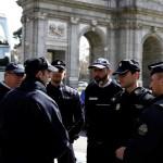 policías-madrid