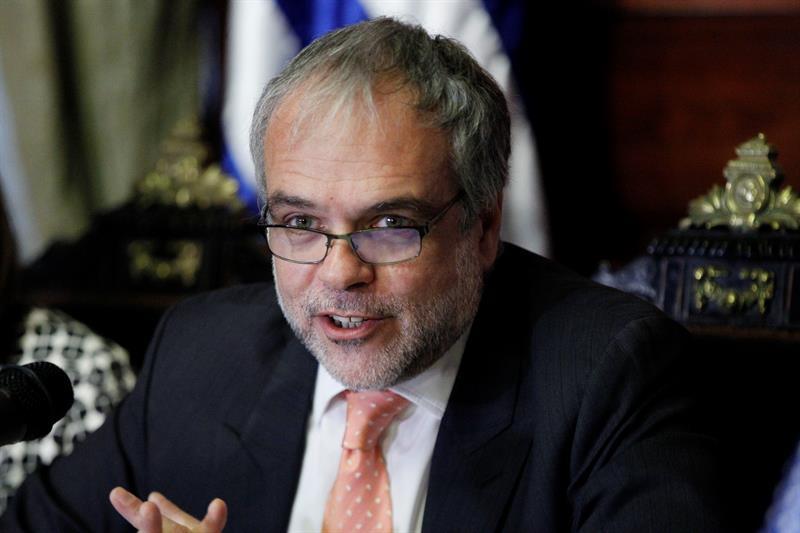 José Luis Cancela
