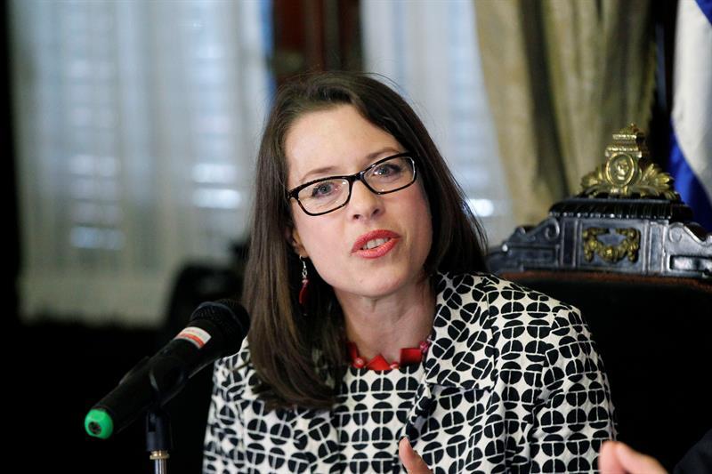 Kelly Keiderling