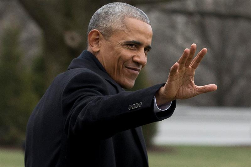 obama-despedida