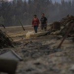 chile-incendio-forestales