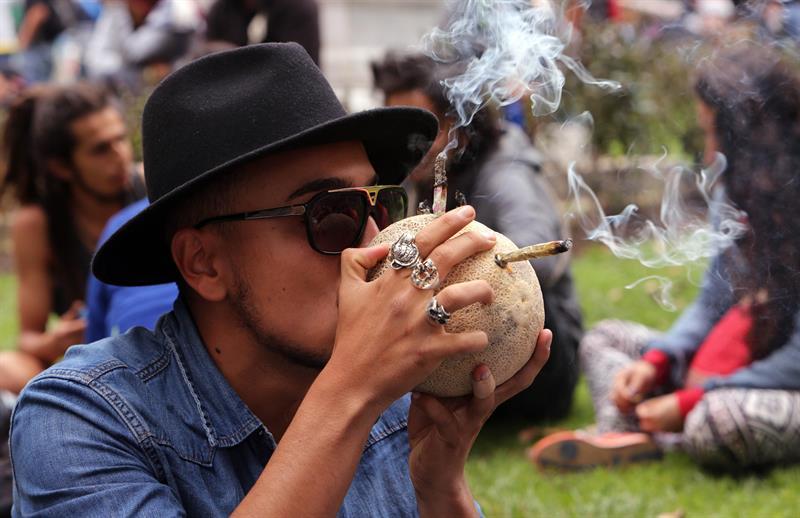 marihuana-colombia