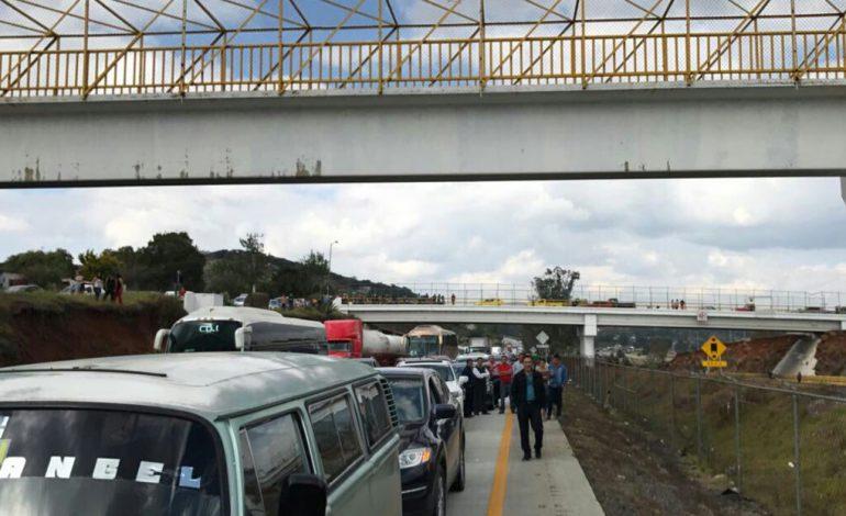 bloquean-carretera-mexico-queretaro-en-protesta-por-aumento-de-gasolina-770x470