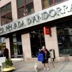 D'Andorra