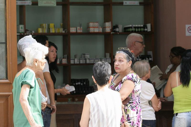 farmacia-cubana