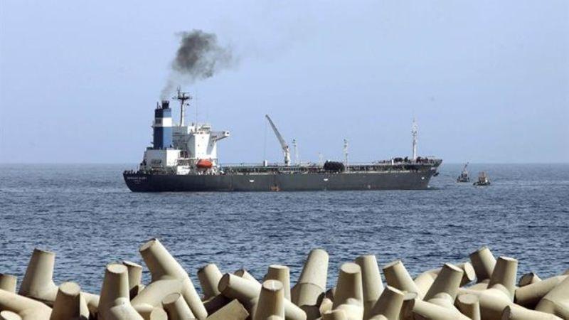 gobierno-tripoli-combatir-contrabando-petroleo_ediima20170107_0263_4