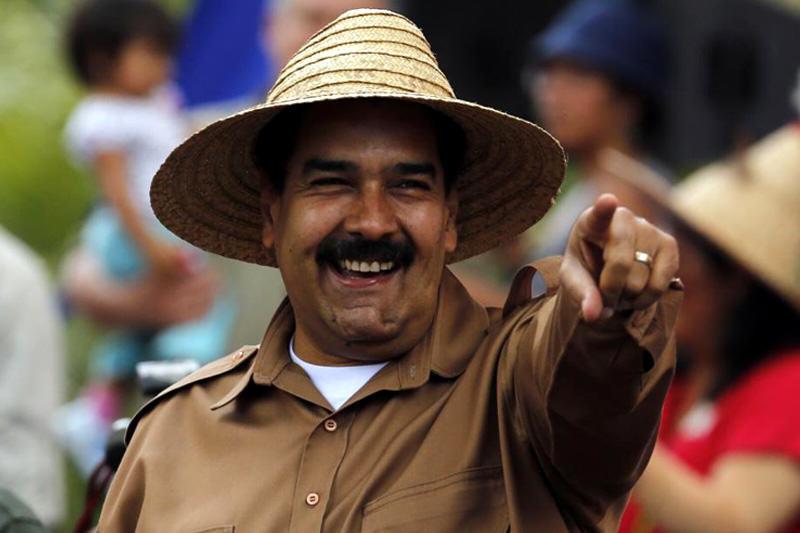 http://www.elpolitico.com/wp-content/uploads/2017/01/Nicolas-Maduro-Moros-06142014-5-800x533-800x533.jpg