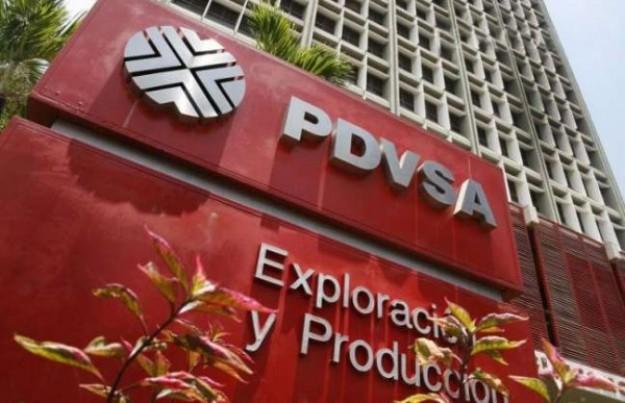 """Sistema informático de Pdvsa fue """"clonado"""" para robar miles de millones de dólares"""