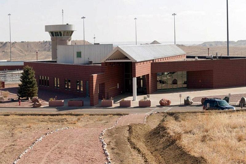 """La cárcel que le espera a """"El Chapo"""" Guzmán en EEUU"""