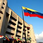 tribunal-supremo-de-justicia-sede-tsj-venezuela
