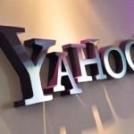 Yahoo-1