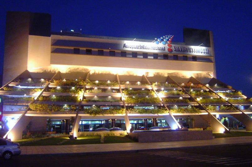 aeropuerto-silvio-petirossi