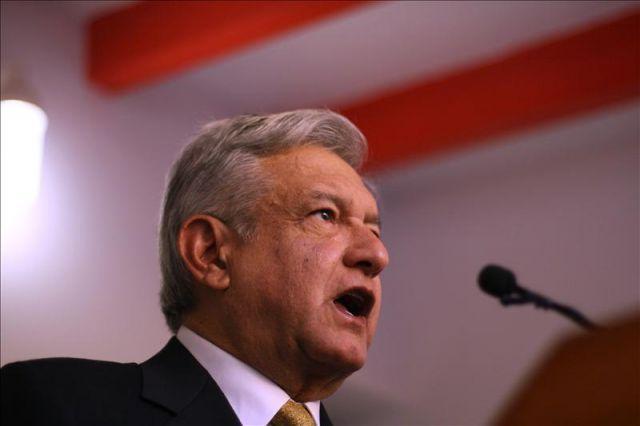 La Guardia Nacional de México  ¿Seguridad vs. Derechos humanos ?