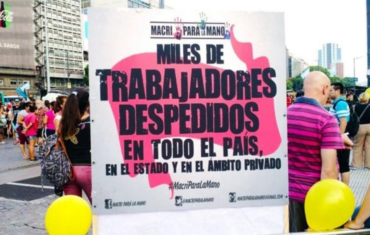 argentina-despidos-dos
