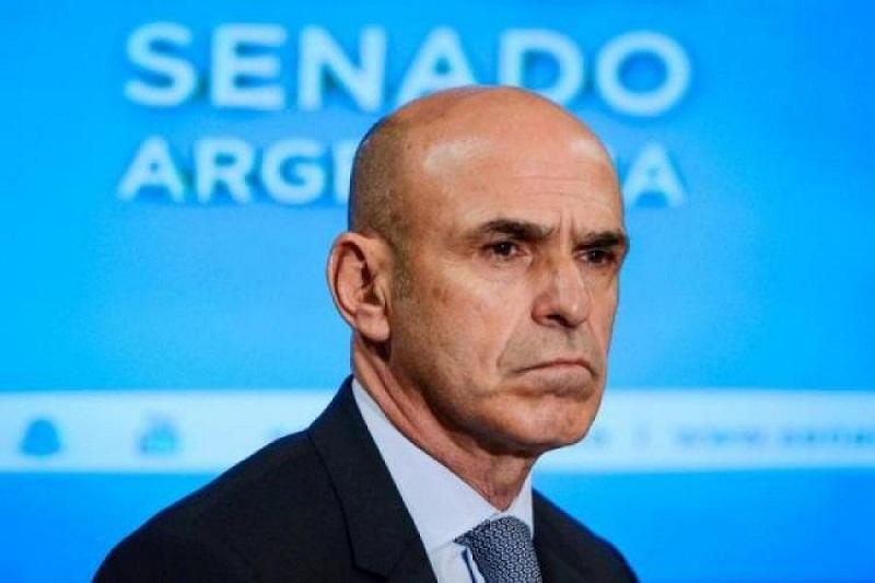 argentina-gustavo-arribas