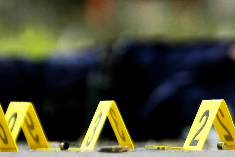 balas-escena-del-crimen