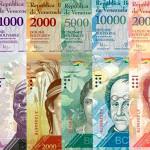 bolivares-nuevos-billetes-bcv-2