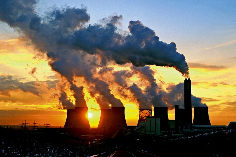 Holanda quiere salvar la lucha contra cambio climático ante medidas de Trump