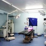 centro-medico