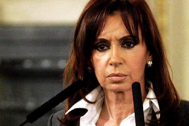 cristina-fernández-argentina