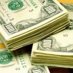 dolares (1)