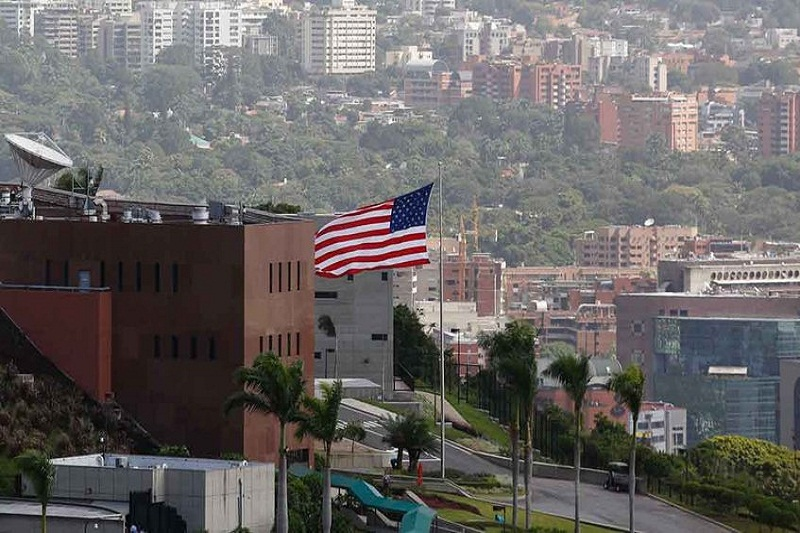 embajada-eeuu-venezuela
