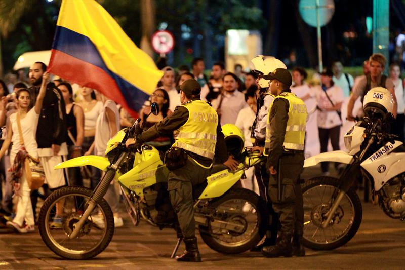 activistas-colombia