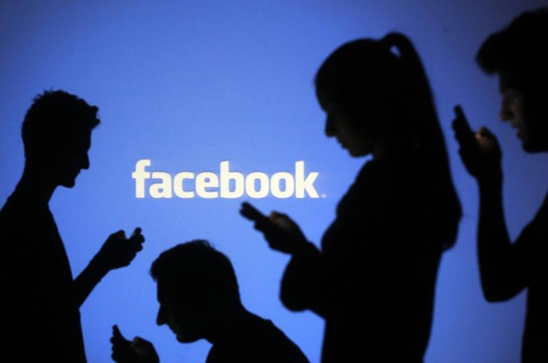 facebook-advertira-a-usuarios-que-clonan-sus-cuentas