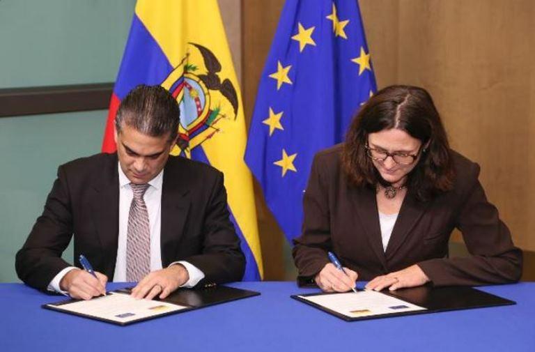 ecuador-acuerdo-comercial-UE