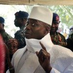 gambia-expresidente