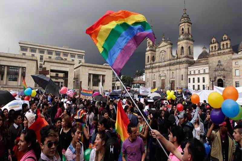 homosexuales-colombia
