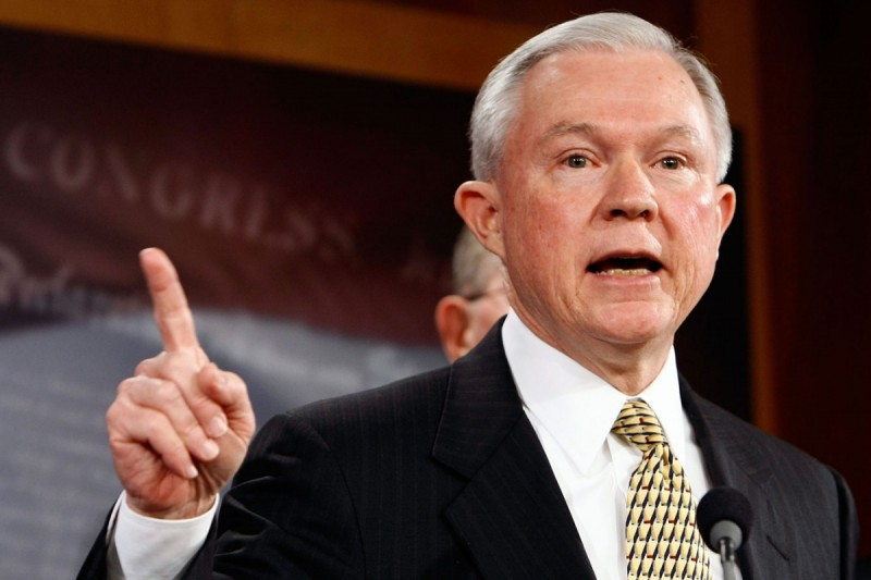 jeff-sessions-feature-hero-e1457912464465