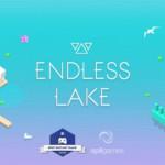 lake-videojuego-chileno